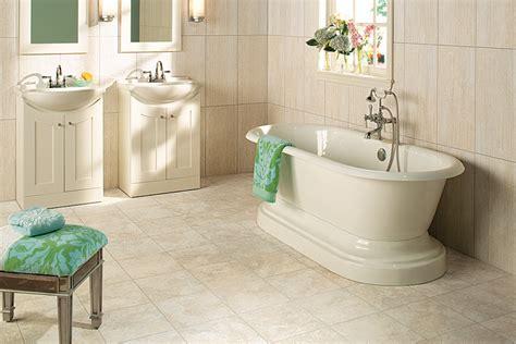 flooring pompano fl ceramic tile flooring pompano beach bathroom flooring pompano
