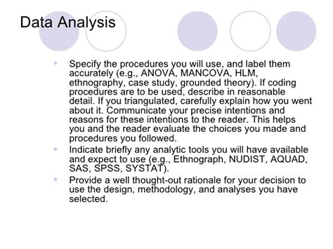 Proofread my essay uk radio 3 the essay literature review meaning assignment on hearing aids