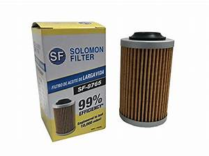 Compare Price  Cadillac Cts Oil Filter