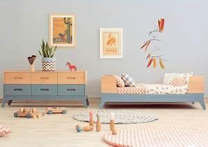 Lit 120x190 Fly : lit enfant s lection de lits design et fonctionnels ~ Nature-et-papiers.com Idées de Décoration