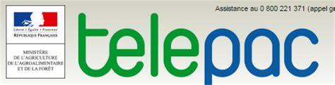 declaration pac 2016 telepac aides primes pleinch