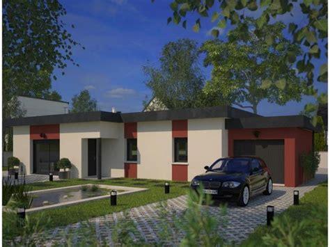 modele maison confort maisons confort constructeur de maisons individuelles terrain construction