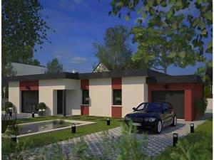 avis maison france confort interesting superior double With avis maison france confort