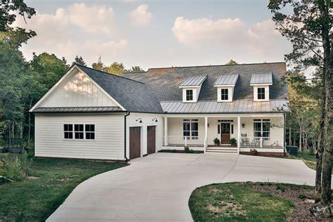 top photos ideas for house plans farmhouse southern newlywed the teasley s modern farmhouse