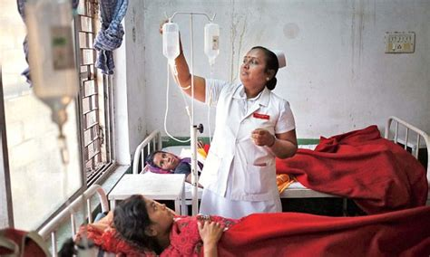 budget adds  indias health woes    focus
