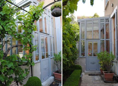 atelier cuisine réalisation de vérandas top structures
