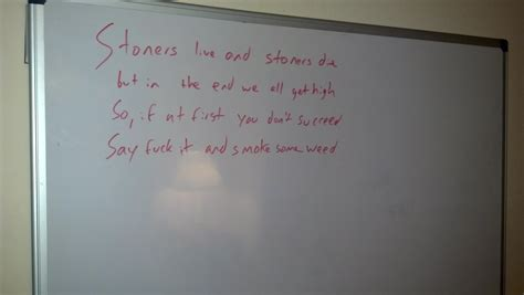 whiteboard quotes friendship quotesgram