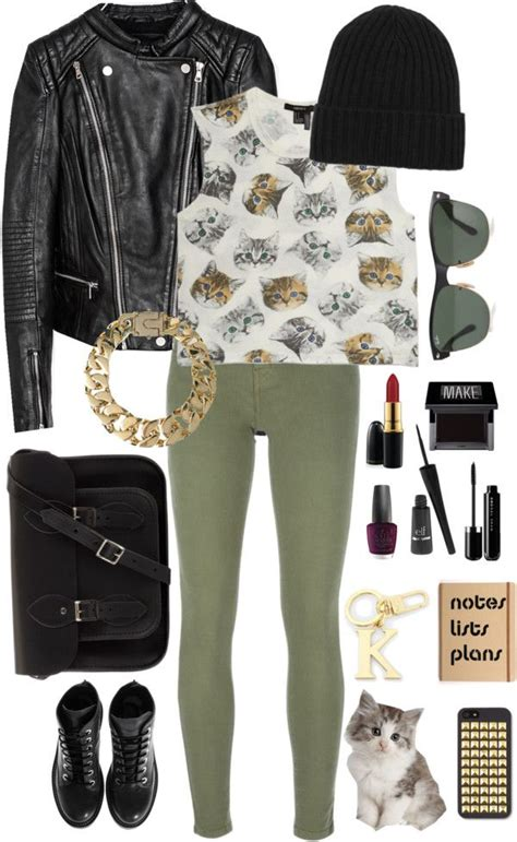 17 Best images about tumblr hipster girl outfit on Pinterest   Post rock Ootd and Tumblr girls