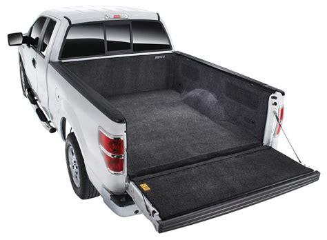 BedRug Truck Bed Liner, Bed Rug Bed Liners
