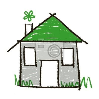 cuisine fait papier peint dessin maison maison vert pixers fr