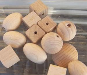 Comment Faire Du Verre : comment faire un sautoir avec des perles en bois et des ~ Melissatoandfro.com Idées de Décoration