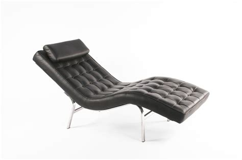 chaises moderne mid century modern chaise lounge cepagolf