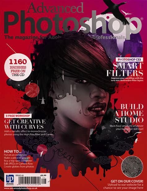 design cover magazine excellent magazine covers top design magazine web