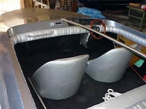 Garage Seat 77 : 77 carlson cvx20 1977 glastron carlson cvx20 jet ~ Gottalentnigeria.com Avis de Voitures