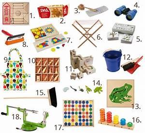 Geschenke Für Junge Eltern : eltern vom mars geschenkideen zum 3 geburtstag ~ Markanthonyermac.com Haus und Dekorationen