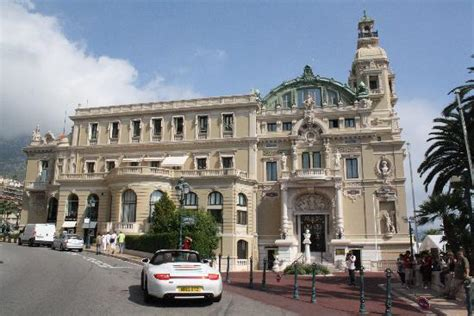 Monte Carlo Address by Opera De Monte Carlo All You Need To Before You Go