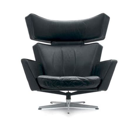 ox chair arne jacobsen icon ox chair by arne jacobsen daily icon