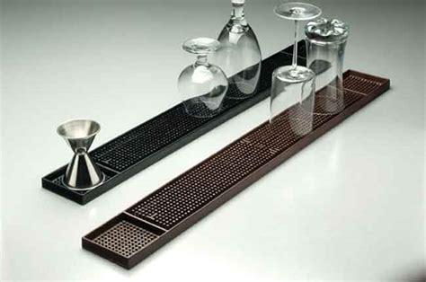 8 Piece Whiskey Bar Set