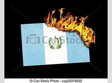 Flag burning guatemala Flag burning concept of war or