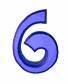 Alphabet Free Animated GIF Images Download | Alphabet ...