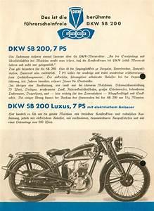 Dkw Sb 200 : sb 200 dkw motorrad club ~ Jslefanu.com Haus und Dekorationen