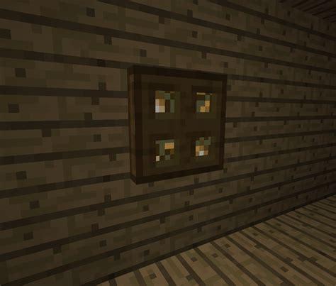 minecraft torch wall light lighting  ceiling fans