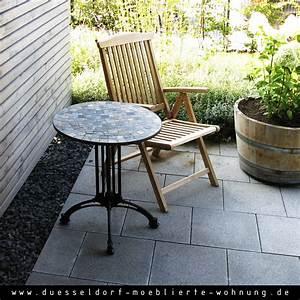 moblierte wohnung in dusseldorf terrasse With möblierte wohnung düsseldorf