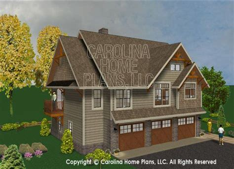 Cost To Build Garage With Apartment by Garage Apartment Plans Plan Package Cost To Build 0
