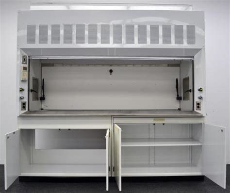 fume hood base cabinet 8 bedcolab laboratory fume hood w base cabinets epoxy