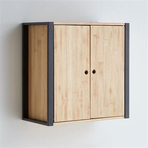 la redoute meuble cuisine meuble desserte à roulettes hiba la redoute interieurs