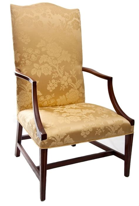 superb 18th c american hepplewhite mahogany molded