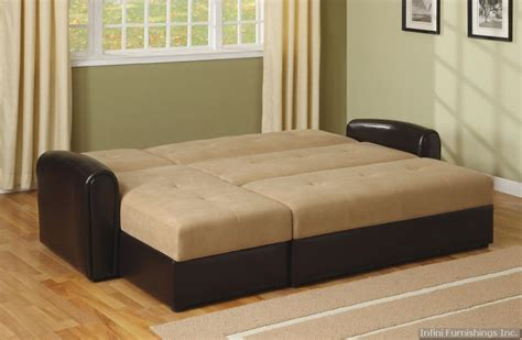 sectional sleeper sofa with storage living room best living room with contemporary sectional