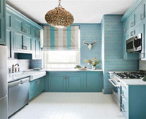 Old Kitchen Ideas - 18 creative kitchen wallpaper ideas ultimate home ideas