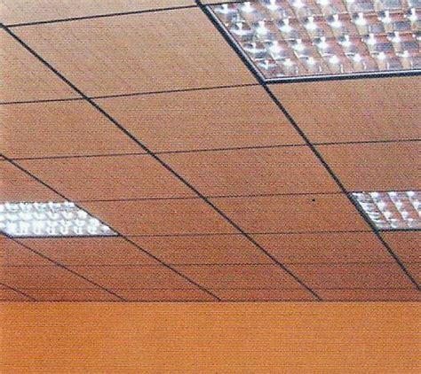 controsoffitti in legno prezzi foto controsoffitti in legno di sinernet srl 64097