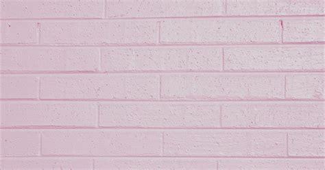 background warna ungu pastel polos wallpaper warna