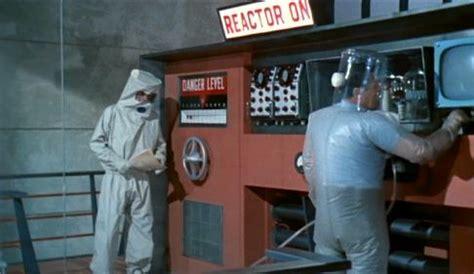 dr  gadgets james bond gadgets