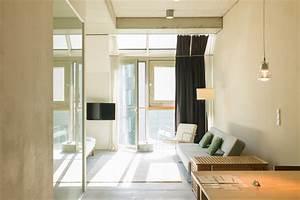 Design Hotels Berlin : holzrichter blog design hotels in berlin ~ A.2002-acura-tl-radio.info Haus und Dekorationen