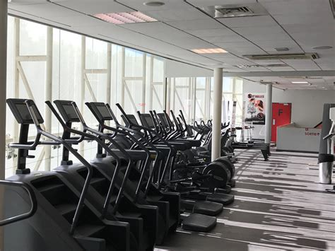 salle de sport montpellier hopitaux facultes vit halles club montpellier tarifs avis horaires essai gratuit