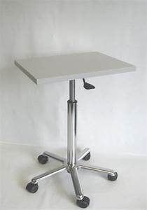 Table Sur Roulettes : tables dessertes ~ Teatrodelosmanantiales.com Idées de Décoration
