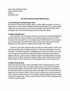 College Admission Essay Format Example paper ghostwriting services ...