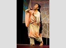 Wright State Newsroom – Asian Culture Night « Wright State