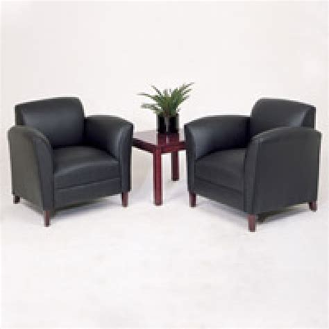 waiting room furniture office chair used office waiting room chairs waiting