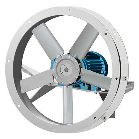 industrial fans direct com afk direct drive flange fans continental fan
