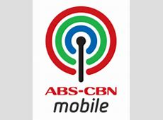 ABSCBN Mobile Wikipedia