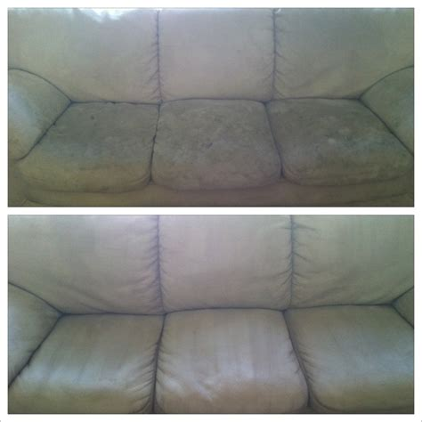 sofa cleaning san diego steam clean sofa cleaning sofa with steam cleaner www
