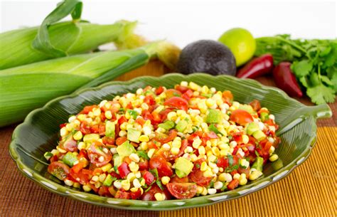 food recipe raw food recipes raw vegan recipes gluten free recipes dairy free recipes and low glycemic