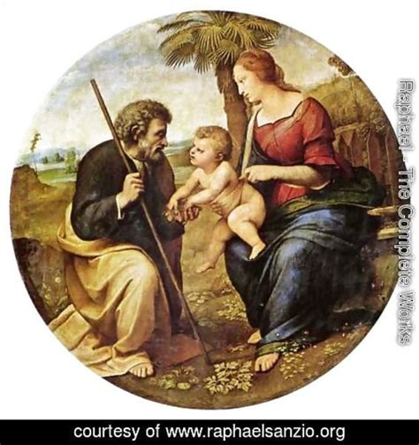 Ee  Raphael Ee    Ee  The Complete Ee    Ee  Works Ee   Un Led Raphaelsanzio Org