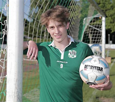 230 likes · 2 talking about this. Borussia Mönchengladbach: Luca Esposito geht nach Gladbach
