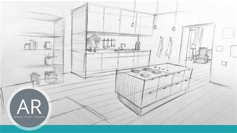 Raum 3d Zeichnen by Splendid Raum Zeichnen Waru