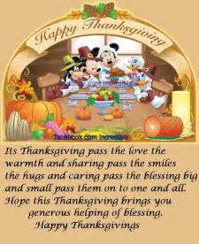 happy thanksgiving quote for friends and family pictures photos and images for